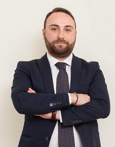 avvocato-pappalardo