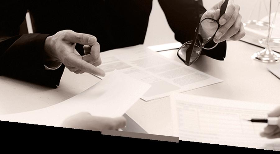 diritto-societario-commerciale-avvocati-catania-milano