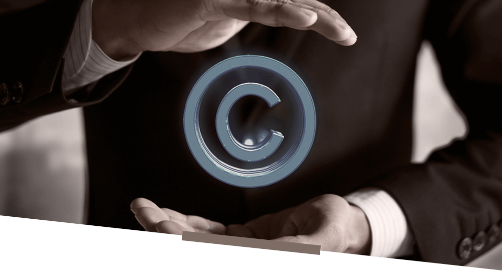 tutela-marchi-brevetti-avvocati-catania-milano