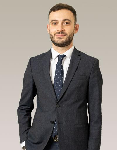 dott-avellino-img